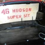 Huddy 006