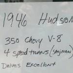 Huddy 009